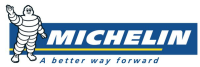 Hi-Way Tire carries Michelin Tires